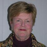 Monica Freeman