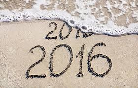 Happy New Year to HBBA Friends and Supporters