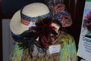 DSC_0083 ann's hat