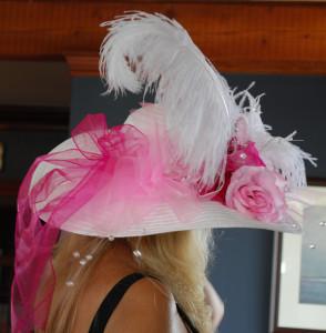 DSC_0092 pink feather hat