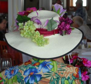 DSC_0118GRACE HAT