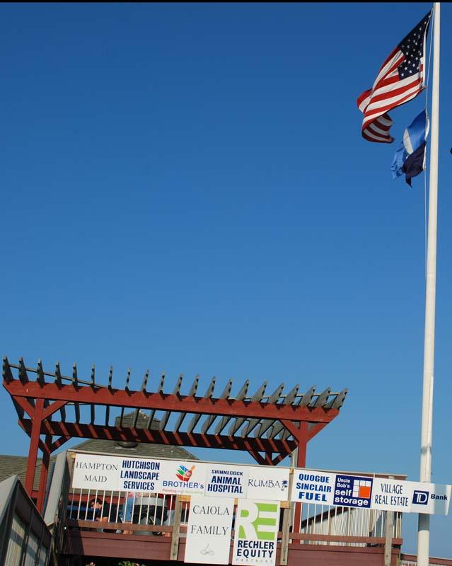 dsc_0044-sponsers-flag