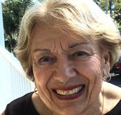 Fran Bauerfiend